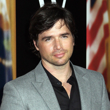 Matthew Settle de Gossip Girl