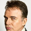 tony gilroy fait appel billy bob thornton tom wilkinson pour