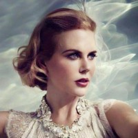 Nicole Kidman est Grace Kelly