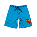 Boxer Superman