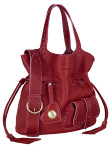Sac Easy Lancel