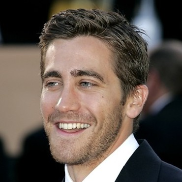 people : Jake Gyllenhaal