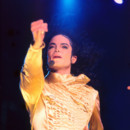 Michael Jackson : mourant lors des répétitions de This is it ?