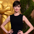 Anna Hathaway : Les gens avaient besoin que je fasse une pause