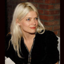 Styliste des stars Kate Young