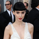 Rooney Mara, voleuse de rôles à Hollywood