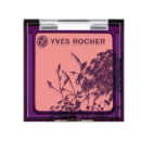 Le blush rose Yves Rocher 9.50 euros