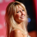 Heather Locklear, la descente aux enfers de la star de Melrose Place
