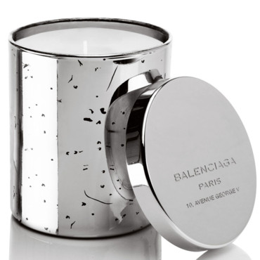 Bougie L'Essence Balenciaga