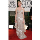 Michelle Williams en Valentino