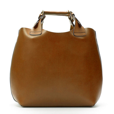 Sac Shopper Zara