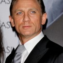 People : N°6 : Daniel Craig