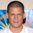 Wentworth Miller ne sera plus Michael Scofield !