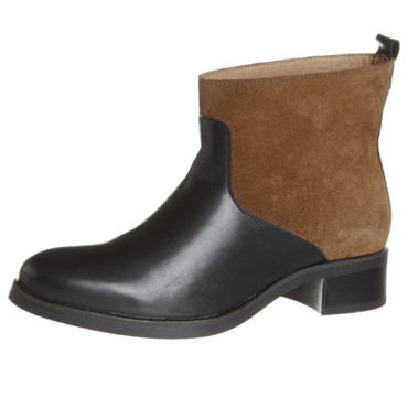 Boots Zign Two Tone Boots à 99,95 euros