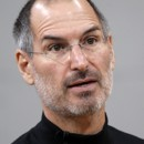 People : N°7 : Steve Jobs
