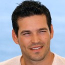 Les Experts Miami : Eddie Cibrian vend sa propriété de Los Angeles