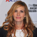 Julia Roberts : pouse panouie, maman comble