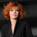 Mylène Farmer aux NRJ Music Awards 2011