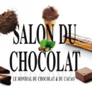 Gourmandise : le Salon du Chocolat revient à Paris