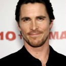 People : N°10 : Christian Bale