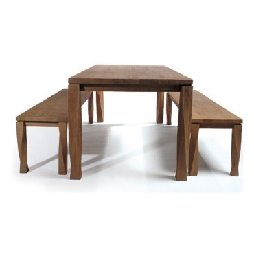 table Elys