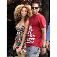 Beyonc et Jay-Z, une belle love story 