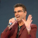 people : George Michael