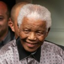 Nelson Mandela, Paul Walker... Les 10 news people de la semaine