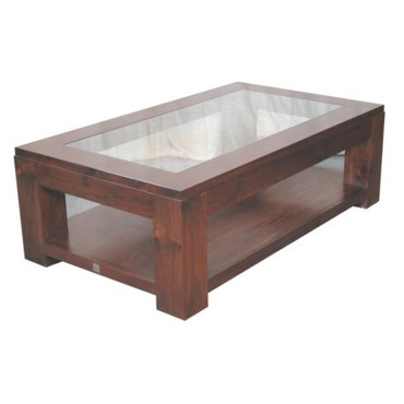 table acajou ladeco