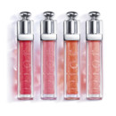 Visuels Dior Addict Gloss