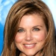 People : Tiffani-Amber Thiessen