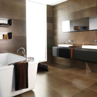 Collection Forma 1 Porcelanosa
