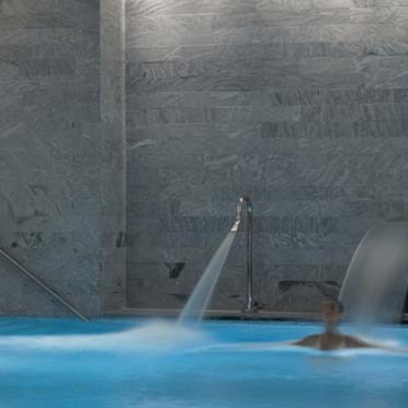 Spa Payot Piscine - Copyright © <DR>