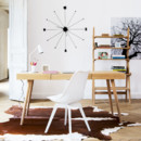 La nouvelle collection Fly en 8 ambiances déco canon