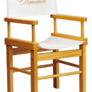 Fauteuil Moulin Roty