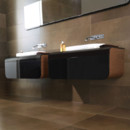Collection Forma 2 Porcelanosa