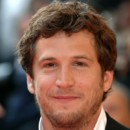 people : Guillaume Canet