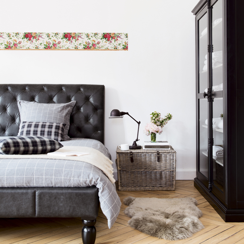 la nouvelle collection fly en 8 ambiances d co canon la. Black Bedroom Furniture Sets. Home Design Ideas