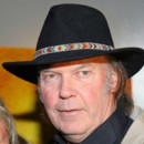 peopel : Neil Young