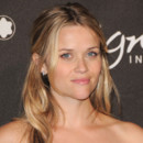 Reese Witherspoon perd la boule depuis sa grossesse !