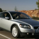 On a testé la Volvo C30