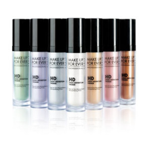 lumiere-make-up-forever-hd-primer