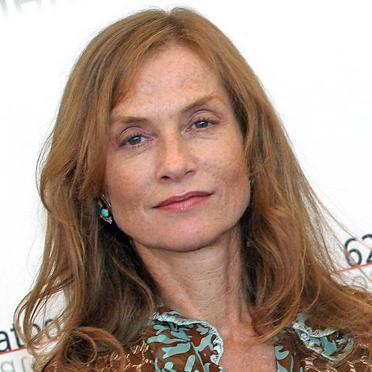 ISABELLE HUPPERT dans FICHES ACTRICES people-isabelle-huppert-2491537_1350