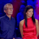 Jean-Pierre et Marlène, candidats de Money Drop