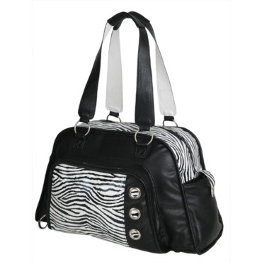 Le sac Baby on Board pour les mamans