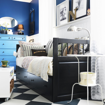 masina de spalat pret romania canape lit ikea. Black Bedroom Furniture Sets. Home Design Ideas