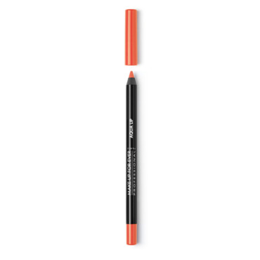 Aqua lip Orange clair Make Up Forever 15,20 euros
