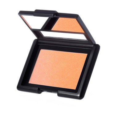 Blush Studio ELF Giddy Gold 4 euros
