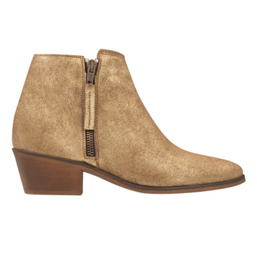 Boots or Minelli à 139 euros
