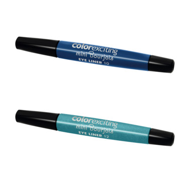 Mini eye liner Bourjois